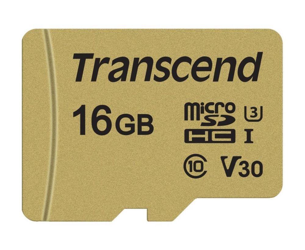 32GB SanDisk microSDHC Class 10 UHS-I Secure Digital Memory Card
