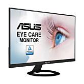 "Monitor IPS LED ASUS 23.8"", Full HD, VGA, HDMI, Negru, VZ249HE"
