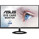 "Monitor 21.5"" Asus VZ229HE"