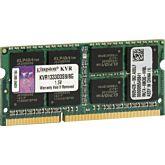 Memorie Kingston 8GB 1333MHz DDR3 Non-ECC CL9 SODIMM
