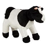 Plus Vaca, 16.5 Cm