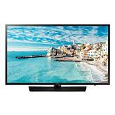 "Televizor LED 49"" SAMSUNG HG49EJ470MK, FHD, DVB-T2/C, CI+, USB, negru"