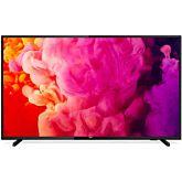 """Televizor LED PHILIPS 43PFT4203/12, 43"""", FHD, 2x HDMI, USB, CI+, DVI, Negru"""