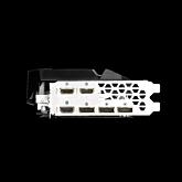 Placa video Gigabyte RX Vega 56 Gaming OC, 8GB, 2048-bit