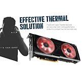 Vga Kfa2 Geforce Rtx2080ti Dual Blk