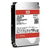 Hard disk WD Red 10TB SATA-III 5400RPM 256MB