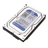 HDD WD Blue 500GB, 7200rpm, 32MB, SATA 3