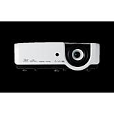 Videoproiector Canon LV-HD420