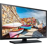 "Led Tv 32"" Samsung  HG32EE460FKXEN"