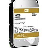 Unitate de stocare server WD Non Hot-Plug Gold SATA-III 10TB 7200 RPM 256MB