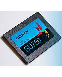SSD intern Adata Ultimate SU750 3D NAND 2.5