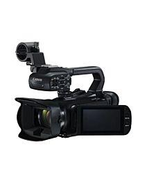 "Camera video Canon XA11 Camcorder, FHD, 1"" CMOS PRO, zoom optic 20x, ecran 3"" LCD touch, HDMI, USB, negru"