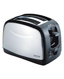 Toaster SENCOR - STS 2651