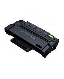 Cartus laser original PANTUM TL512X Black 15k