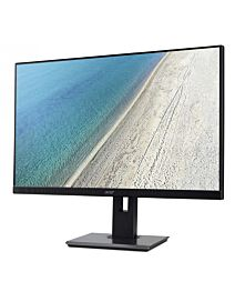 Monitor gaming LED IPS Acer 27