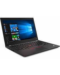 Ultrabook Lenovo ThinkPad X280 Intel Core Kaby Lake R (8th Gen) i5-8250U 256GB 8GB Win10 Pro FullHD