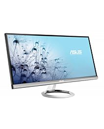 Monitor LED AH-IPS ASUS 29