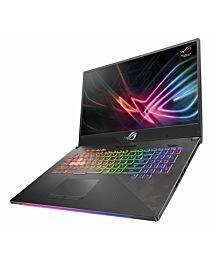 Laptop Gaming ASUS ROG GL704GM cu procesor Intel® Core™ i7-8750H pana la 4.10 GHz, Coffee Lake, 17.3