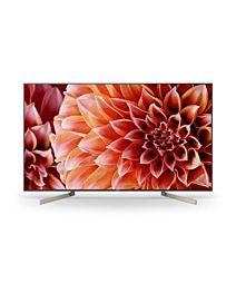 Televizor Sony KD-65XF9005BAEP 4K Smart