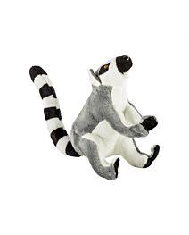 Plus Lemur, 18 Cm