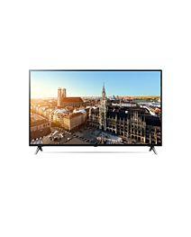 Televizor LG 49SM8500