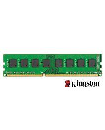 Memorie Kingston 4GB, DDR3, 1600MHz, CL11