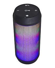 ESPERANZA EP133K FADO - difuzor Bluetooth FM, LED