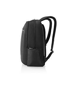 """Rucsac Laptop Belkin F8N179ea, 15.6"""", Negru"""