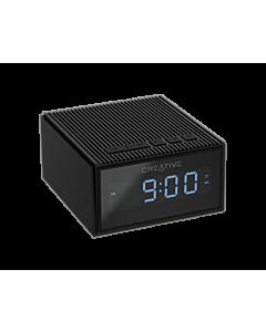 Creative Bluetooth Speaker Chrono negru