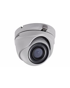 Camera Turbohd Dome 2mp 2.8mm Ir 30m