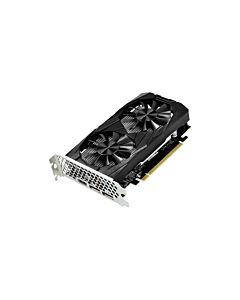 GAINWARD GeForce GTX 1650 GHOST OC 4G GDDR5 128bit 2*DP HDMI