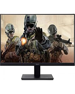 Monitor LED Acer Gaming V247YBI  23.8 inch 4 ms Black FreeSync 75Hz