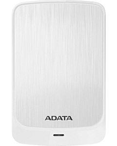 """HDD extern ADATA HV320, 1TB, 2.5"""", USB3.0, Alb"""