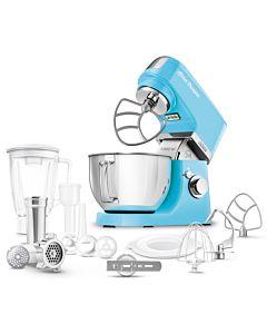 Robot de bucatarie SENCOR STM 6352BL