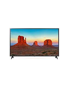 Televizor LG 43UK6300