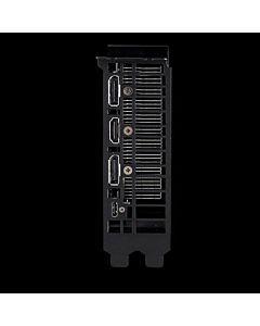 Placa video Asus Turbo GeForce RTX™ 2070, 8GB, 256-bit