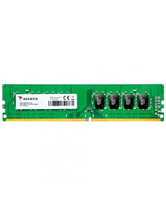 Memorie ADATA Premier 8GB DDR4 2666MHz