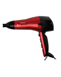 Hair dryer SENCOR - SHD 6600