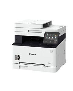 Canon Mf645cx A4 Color Laser Mfp
