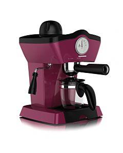 Espressor de cafea Heinner  800W,  5bar,  0.25l,  HEM-200BG