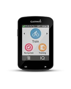 Garmin Edge 820 Set BUNDLE
