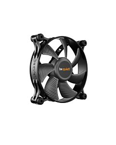 Ventilator PC be quiet! Shadow Wings 2, 120mm, PWM