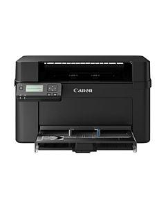 Imprimanta laser mono Canon LBP113W, A4, 22ppm, USB 2.0, Wireless, negru
