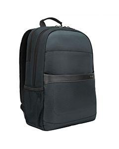 Targus Geolite Advanced Mf Backpack 15