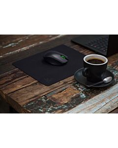 Mousepad gaming Razer Goliathus Mobile, Stealth Edition