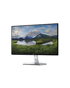 "Monitor IPS LED Dell 23.8"", Full HD, HDMI, Negru-Argintiu, S2419H"