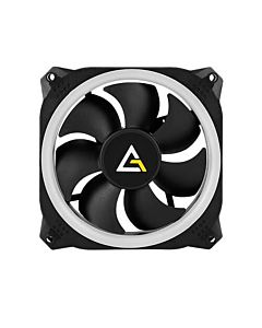 PC fan case Antec Prizm 140 ARGB 2+C