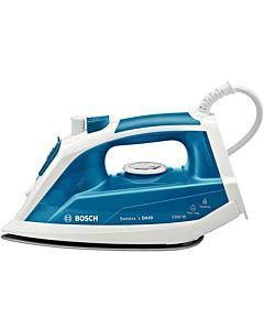 Iron Bosch TDA1023010