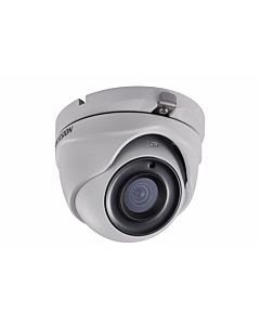 Camera Turbo Hd Dome 2mp 2.8mm Ir20m