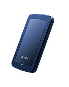 HDD Extern ADATA CLassic HV300 2.5inch 1TB USB3.0 Albastru